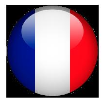 Resultado de imagen de francés png